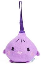 Noodoll Ricefig Mini Plush Toy