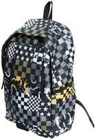 NIKE BACKPACK ALL OVER PRINT Backpacks & Bum bags