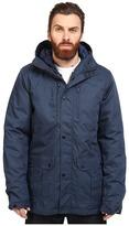 Vans Flintridge Moutain Edition Jacket