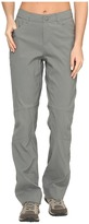 The North Face Adventuress Hike Pants