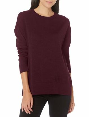 Pendleton Women's Merino Crew Neck Sweater