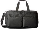 Victorinox Werks Traveler 5.0 - WT Duffel Duffel Bags