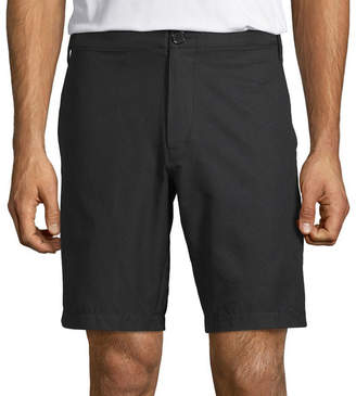 MSX BY MICHAEL STRAHAN Msx By Michael Strahan Mens Chino Short