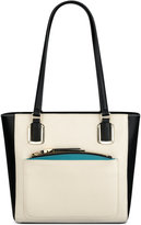 Nine West Addi Small Tote