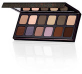 Laura Mercier Extreme Neutrals Eye Shadow Palette, 0.03 oz.