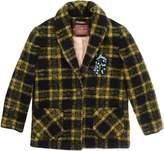 Scotch R'Belle Coats - Item 41726304