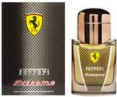 Ferrari Extreme for Men- EDT Spray