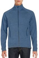 Spyder Vectre Full Zip Jacket