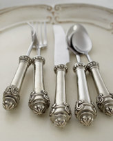 Vagabond House 5-Piece Medici Place Setting