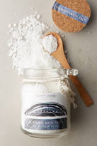 Mer-Sea & Co. Foaming Bath Salts