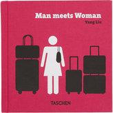 Taschen Man Meets Woman