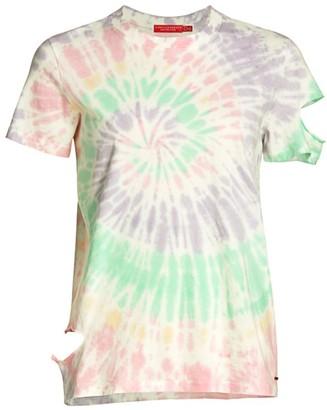 n:philanthropy It Was All A Dream Jimmy T-Shirt