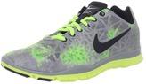 Nike Free TR Fit 3 Print Women's Cross Training Shoes