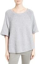 Joie Women's Jolena B Sweater