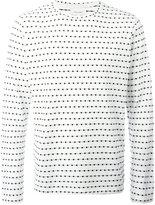 Soulland Wolfgang T-shirt - men - Polyester/Viscose - S