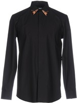 Givenchy Shirts - Item 38635935