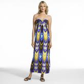 Sanura Dress
