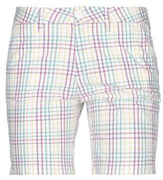 Franklin & Marshall Bermuda shorts