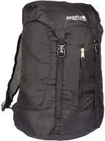 Regatta Easypack 25L Backpack - Black