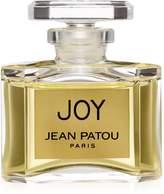 Jean Patou Joy Parfum - 15ml/0.5oz