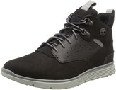 Timberland Men's Killington Hiker Chukka Boots