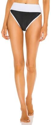 Beach Riot Emmy Bikini Bottom