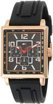 Tommy Hilfiger Men's Watch 1790702
