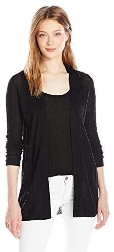 M Missoni Women's Knit Cardigan
