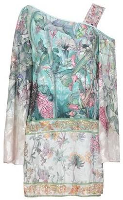Atelier MISCHALIS Short dress