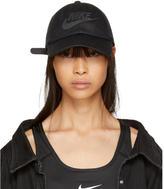 Nike Black H86 Cap
