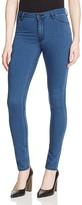 RES Denim Kitty Skinny Jeans in Jackrabbit Indigo
