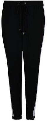 MICHAEL Michael Kors Track Pants