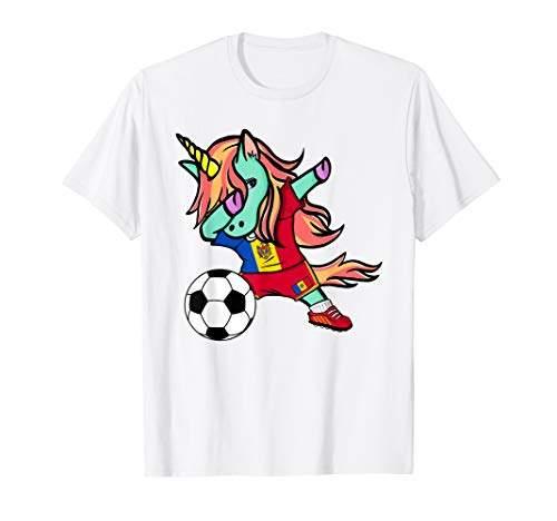 9de3ab0c8f5 Soccer Shirts For Boys - ShopStyle