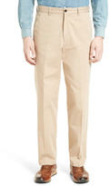 Our Legacy Cotton Twill Chinos