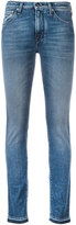 Jacob Cohen slim-fit jeans - women - Cotton/Spandex/Elastane - 27