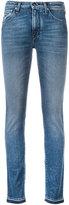 Jacob Cohen slim-fit jeans - women - Cotton/Spandex/Elastane - 27