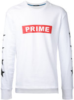 GUILD PRIME Prime T-shirt - men - Cotton - 1
