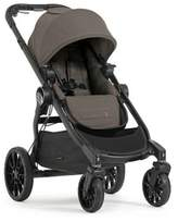 Baby Jogger 2017 City Select® LUX Stroller
