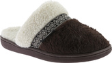 Woolrich Women's Whitecap Slide