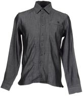RAW CORRECT LINE BY G-STAR Denim shirt