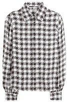 McQ by Alexander McQueen Printed shirt