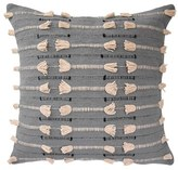 Blissliving Home 'Vivido' Pillow