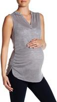 Tart Pilar Top (Maternity)
