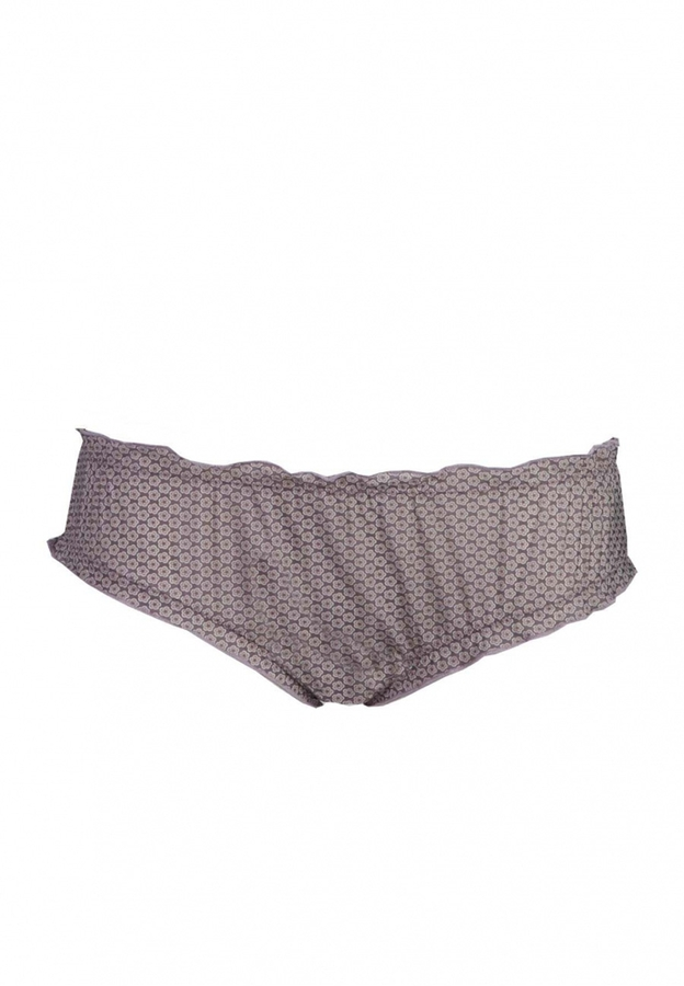 Carnet de Mode Panties - joe - printed