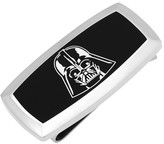 Cufflinks Inc. Men's Darth Vader Cushion Money Clip