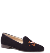 Brooks Brothers JP Crickets University of Virginia Shoes