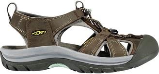 Keen Venice Sandal - Women's