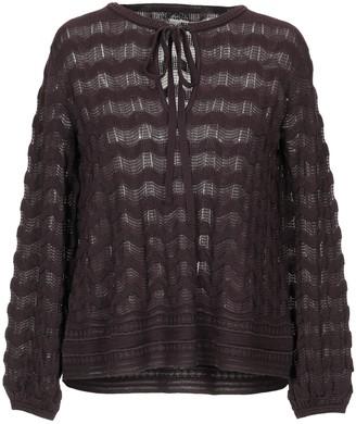 M Missoni Sweaters