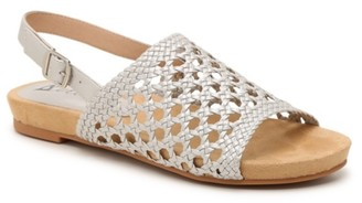 Bellini Newable Sandal