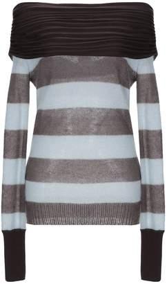 Marani Jeans Sweaters - Item 39976749SK